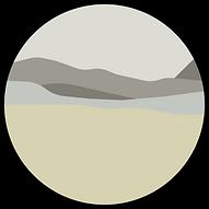 Icon Landscape 02