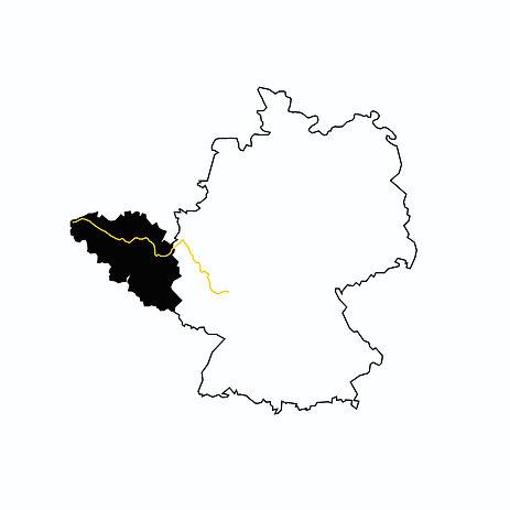 Deutschland_Belgien_sw.jpg