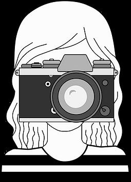 NK_Zeichnung_Panorama_Camera.png