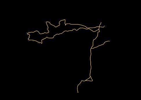 Frankreich-01.png