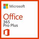 microsoft-office-365-pro-plus-3.png