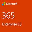 0000456_microsoft-365-e3.png