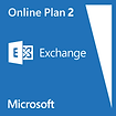 exchange-online-plan-2.png
