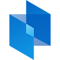 acronis_notary_cloud_logo@2x.png