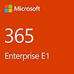 0000456_microsoft-365-e1_550.png