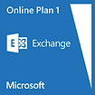 exchange-online-plan-1.png