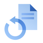 0014_L_restore_individual_files@2x.png