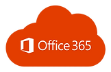 office-365-logo-cloud.png