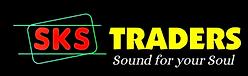 SKS Traders logo (1).png