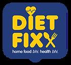 dietfixx logo copy.png
