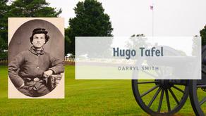 Hugo Tafel