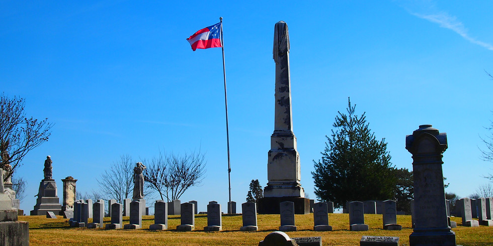 Morgan's First and Last Kentucky Raids