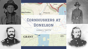 Cornhuskers at Donelson