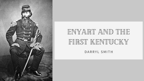 Enyart and the First Kentucky