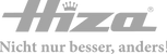 Hiza-Nicht-nur-besser-anders-Logo.png
