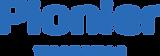 pww_logo_2017.png