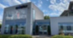 Firma in Vilshofen.jpg