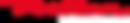 Willax-Logo.png