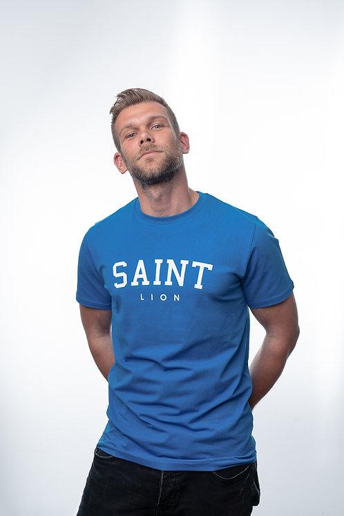 Saint Tee Big Logo