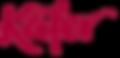 Käfer_Logo.png