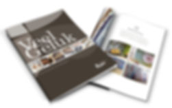 Afdelinggeluk_Brochure_2019.jpg