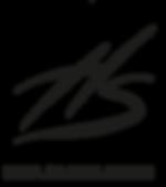Kuvataiteilija Heta Saarelaisen Logo  | © 2018 Heta Saarelainen