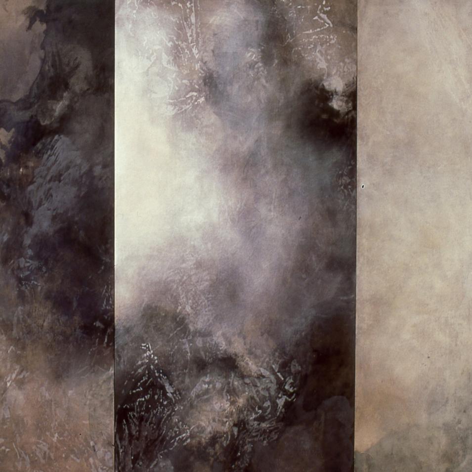 Turun taidemuseo 1999