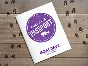 GoatDayzPassportMockup.jpg