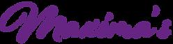 logo-maxima-s-2017-zonder-payoff-web-3.p