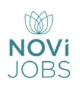 novi jobs.png