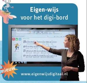eigen-wijs-digibord-informatie.jpg