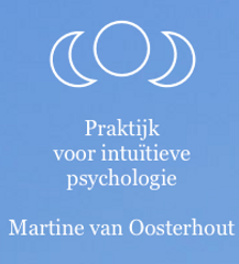 martine oosterhout.png
