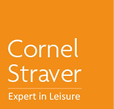 Cornel-Straver_logo_1_edited.png