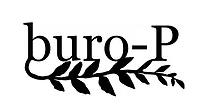 buro-p.png