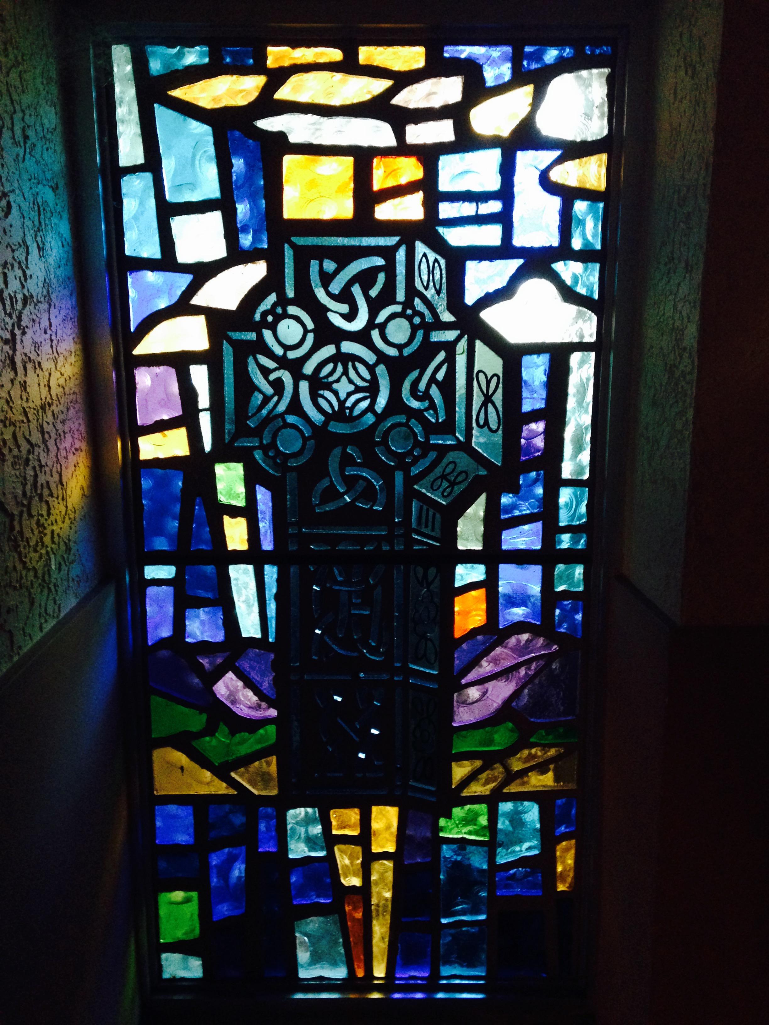 cross stain glass.jpg