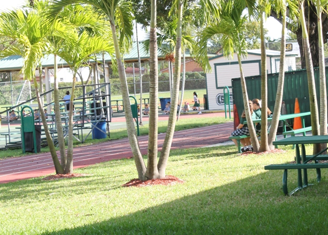 catholic schools in miami field.JPG