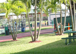 catholic schools in miami field.JPG