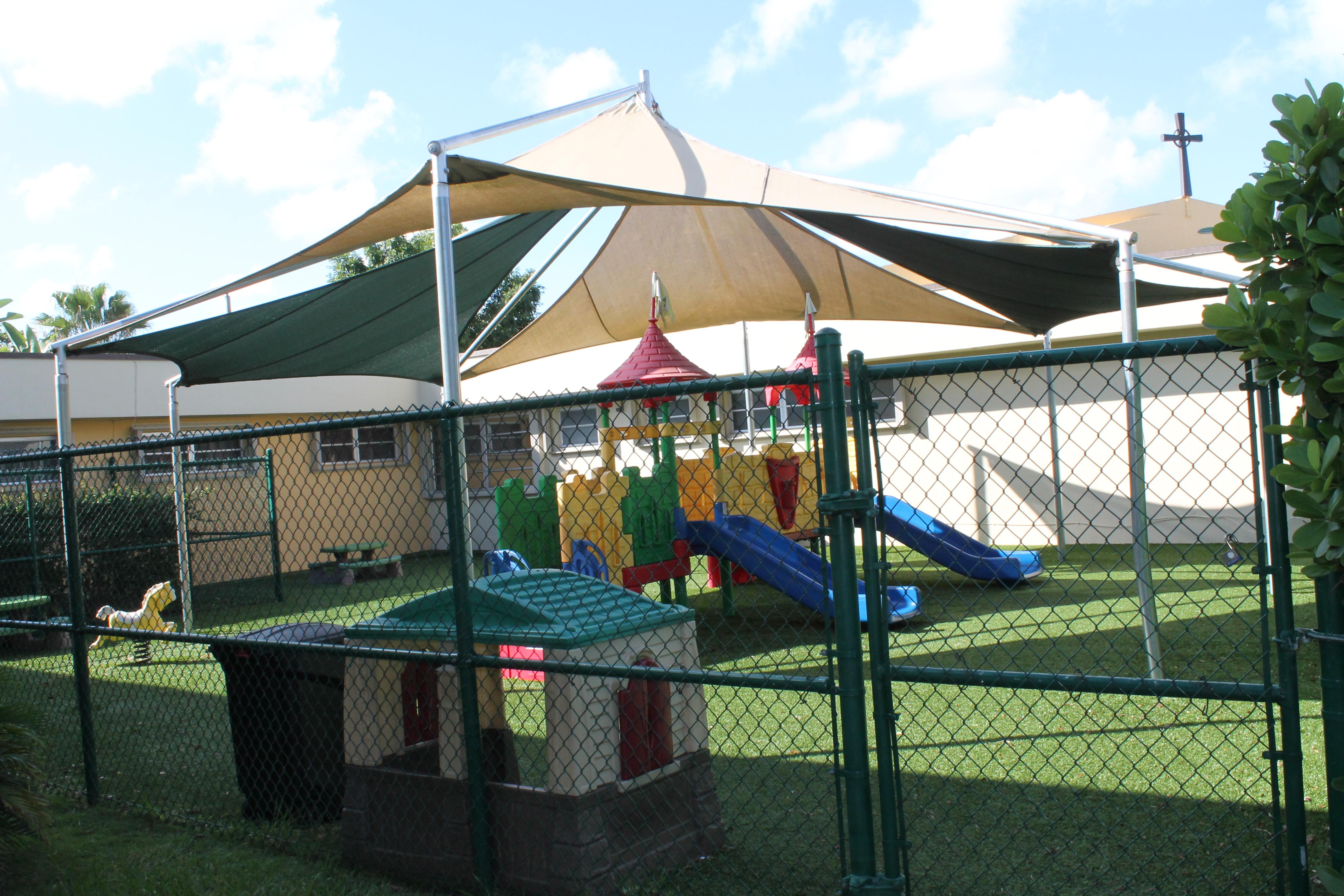 PK2 playground.JPG