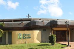 St Kevin Church.jpg