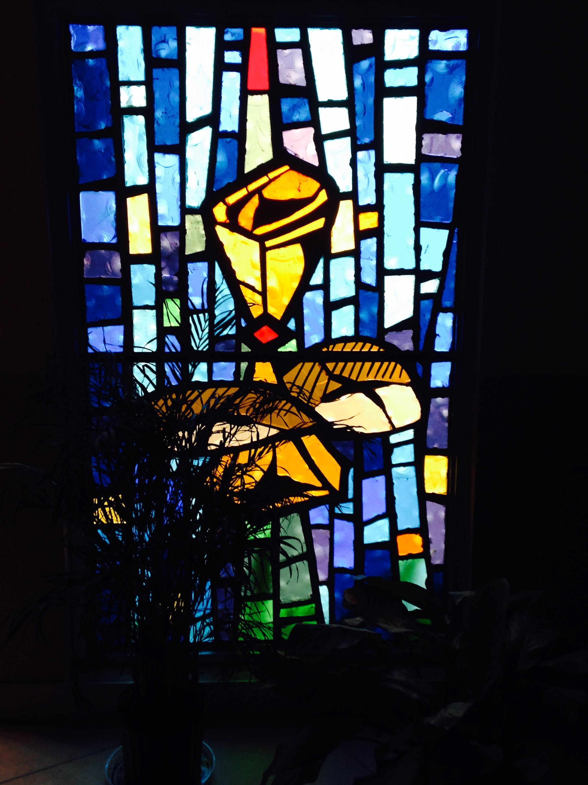 communion stain glass.jpg