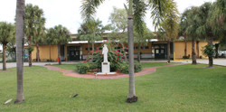 St Kevin Catholic School.jpg