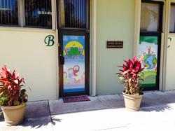 Little Shamrocks Learning Center.jpg
