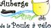 Bordeaux-Toulouse à vélo : l'étape à ne pas rater !