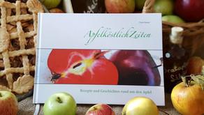 ApfelköstlichZeiten ist da!