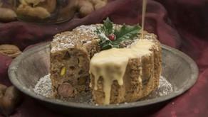 Von Traditionen und Geschenken - oder: Ist denn heut schon Weihnachten?🎄