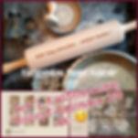 PicsArt_10-28-04.59.21.jpg
