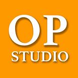OPSBUG.png