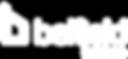 Belfield Logo Final LC Wht.png