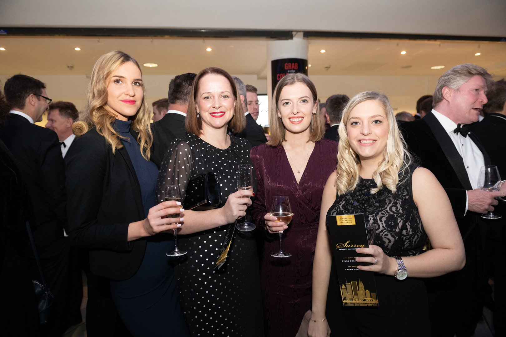 SurreyPropertyAwards_Nov2019_184.jpg