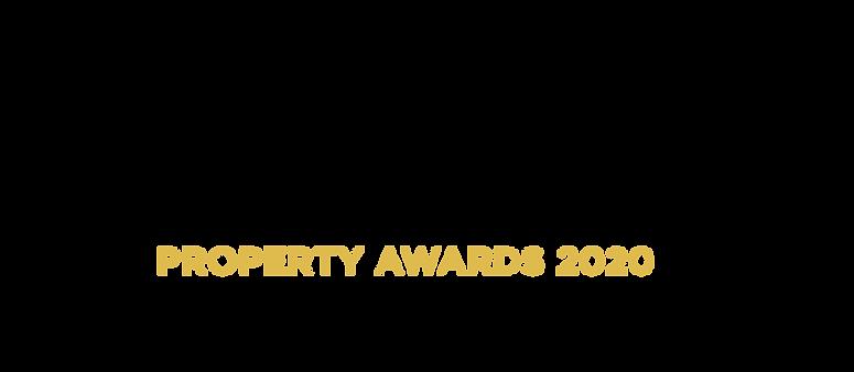 SPA logo 2020 gold.png